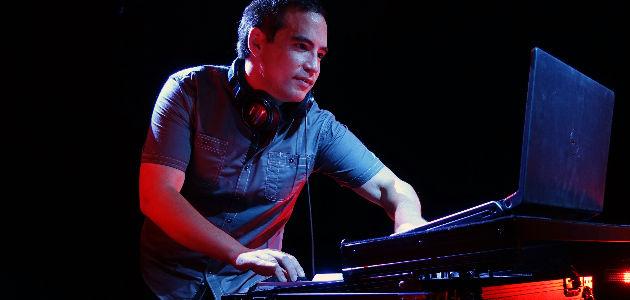 Audio Phoenix | The Best Philadelphia Wedding DJ