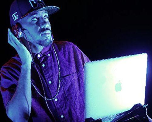 DJ Breezey | The Best Philadelphia Wedding DJ & MC 2