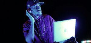 DJ Breezey | The Best Philadelphia Wedding DJ & MC