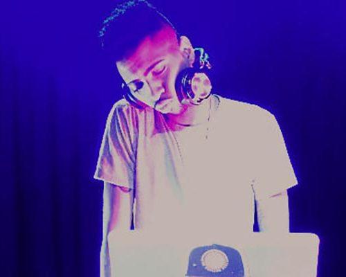 DJ Caution | A First Class Philadelphia Wedding DJ & MC 2