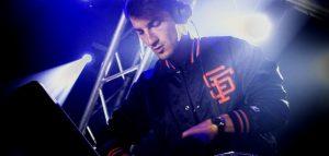 DJ Dave Kloss | An Incredible Philadelphia Party DJ & MC