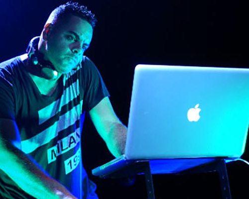 DJ Ivan G | An Award-Winning Philadelphia Party DJ 2