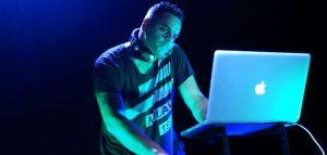 DJ Ivan G | An Award-Winning Philadelphia Party DJ