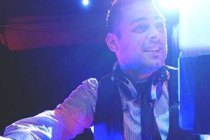 DJ Jesse | A First Class Philadelphia Special Event DJ