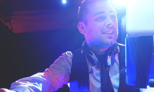 DJ Jesse | A First Class Philadelphia Wedding DJ 2
