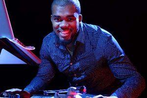 DJ Rob Lawton | The Most Incredible Philadelphia Party DJ
