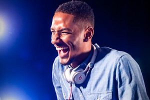 DJ Smoove | An Awesome Philadelphia Wedding DJ