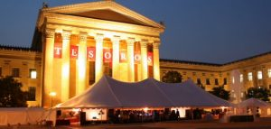 EBE Talent plans corporate events at some amazing venues in Philadelphia.