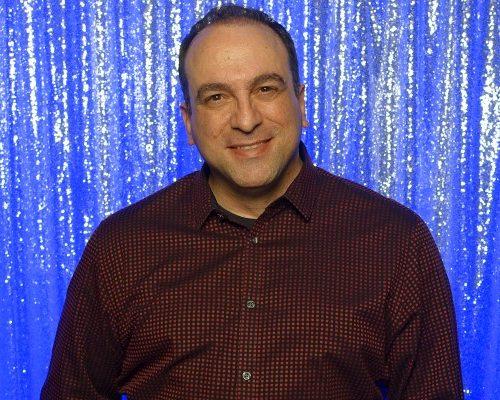 John Guarracino | An Awesome Philadelphia Special Event DJ