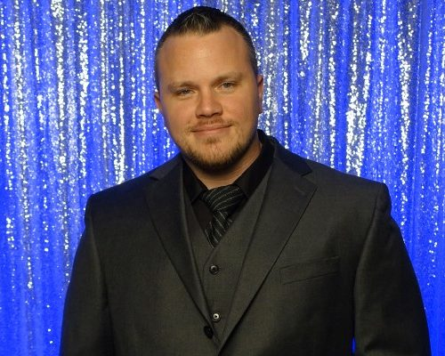 Jon Mulhern | An Award-Winning Philadelphia Wedding MC & DJ