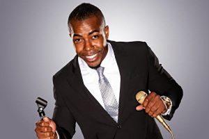 MC Everett | The Hottest Philadelphia Bar Mitzvah DJ