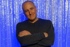 Matt Ostroff | An Amazing Philadelphia Wedding MC & DJ