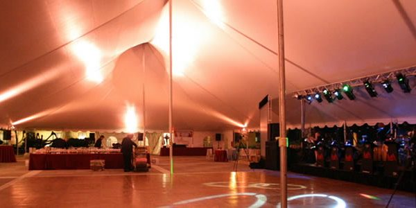 Philadelphia Corporate Event Planners plan an amazing event.