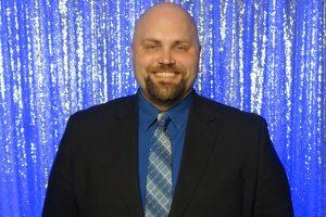 Tom Hefferon | The Most Amazing Philadelphia Special Event DJ
