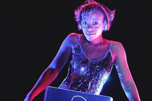 Victoria Brickhouse | An Award-Winning Philadelphia Wedding DJ & MC
