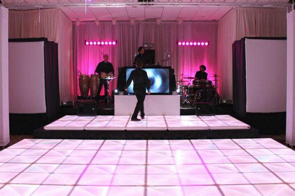 danceplatforms-1