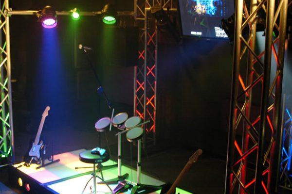 rockband-2