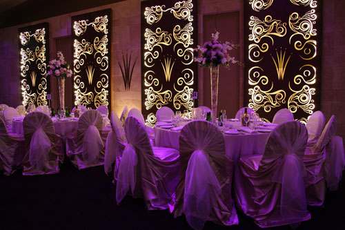 Purple gold wedding theme image collections wedding decoration ideas wedding theme purple and gold gallery wedding decoration ideas purple gold wedding theme choice image wedding junglespirit Choice Image