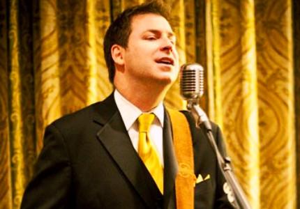 Jonathan Harwood