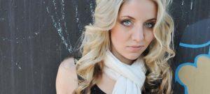 Stephanie Fitzpatrick Review - Tesa's Bat Mitzvah