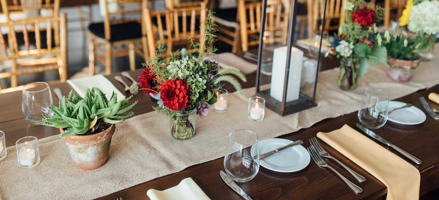 Everything You Need To Know About Rehearsal Dinner Etiquette