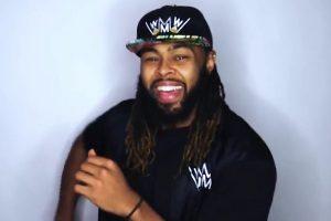 Kahlief | The Best Philadelphia Wedding DJ & MC