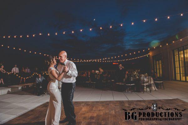 BG-Productions-Philadelphia-Photographer-101