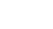 Beyond By EBE Talent
