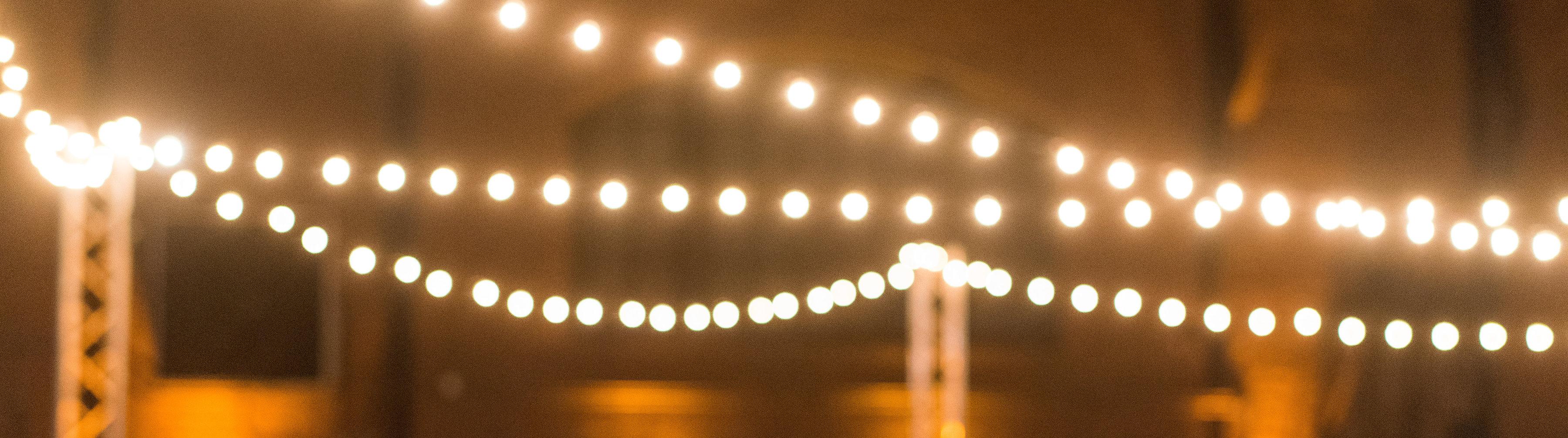 Outdoor Wedding Checklist for Couples in Philadelphia