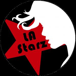 L.A. Starz