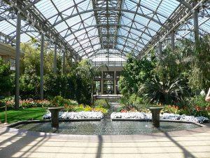 Where to Take Engagement Photos in the Philadelphia Area